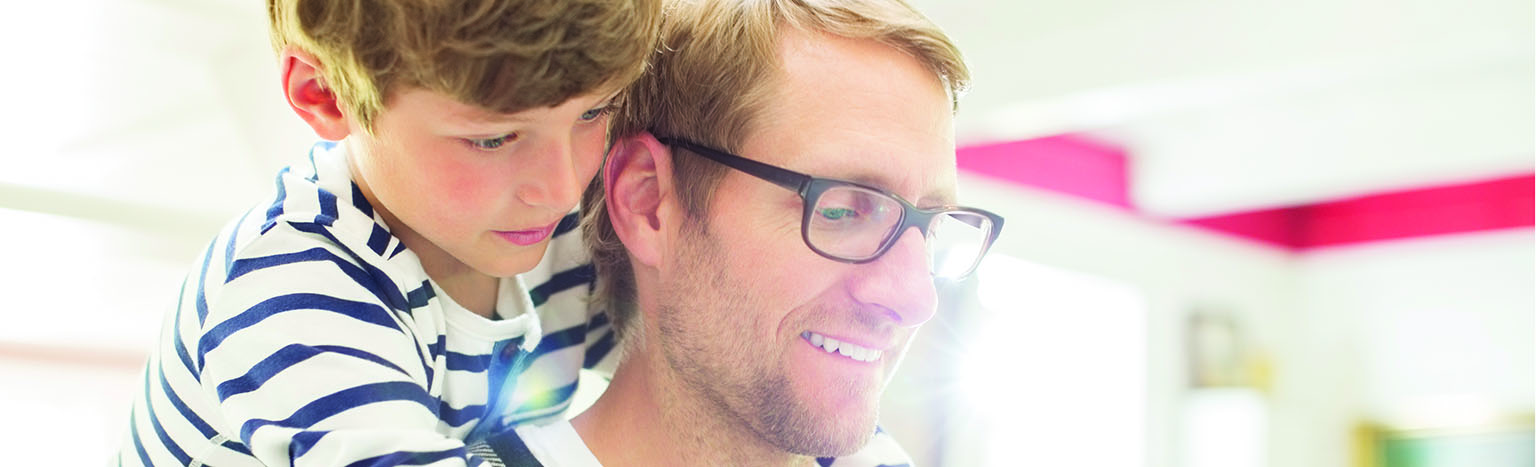 Les meilleurs sites de lunetterie en ligne