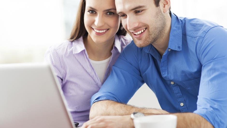 Les 8 meilleurs sites pour les impôts en ligne
