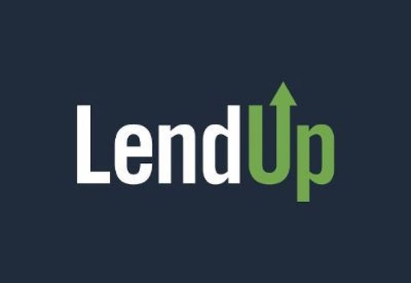 Image result for Sites like Lend up
