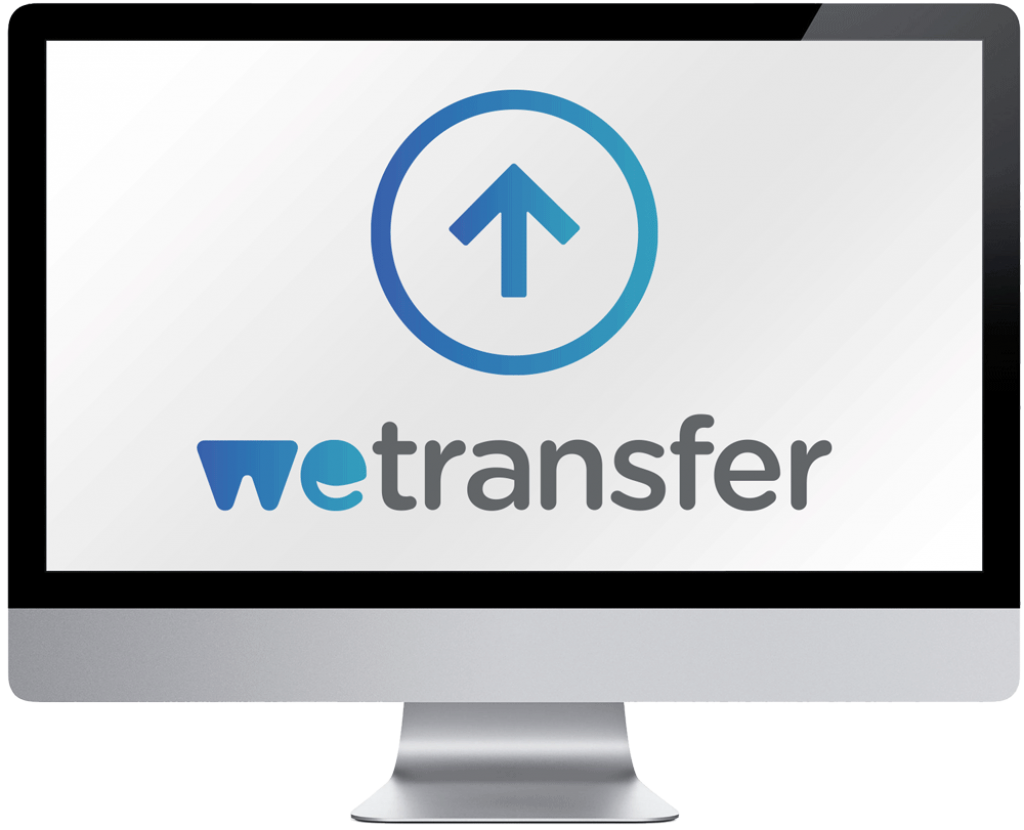 WeTransfer: 7 Large File Sharing Sites Like WeTransfer