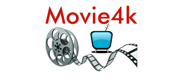 Movie4k Down