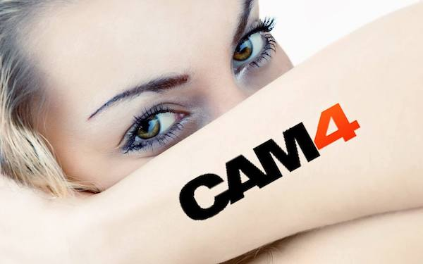 Cam4 chat