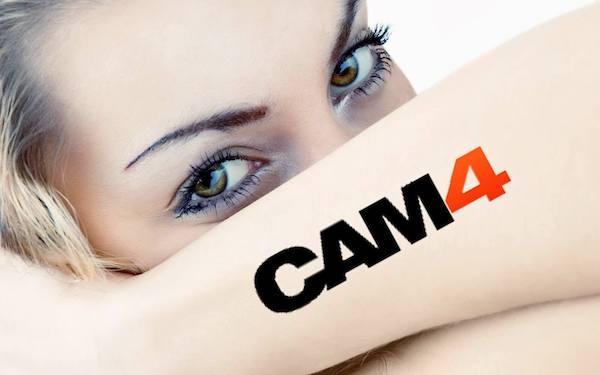 Cams 4