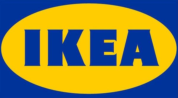 Whether You Want To Change Your Furniture Or Even If You Want To Redecorate  Your Home Or Apartment, Ikea Is Among The Best Furniture Stores That You  Wonu0027t ...