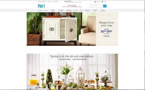 best stores like bed bath and beyond goodsiteslike. Black Bedroom Furniture Sets. Home Design Ideas