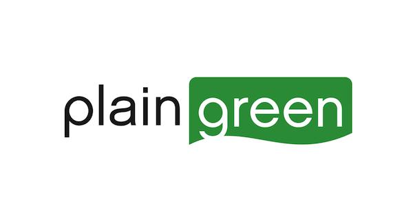 companies like plain green loans