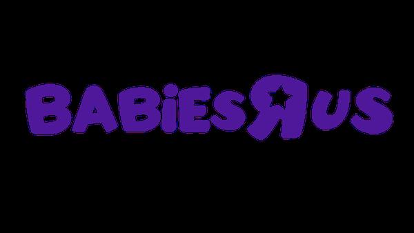 Shop online babies r us