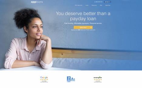 5 Best Personal Loans Like NetCredit - GoodSitesLike