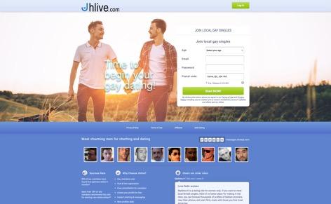 JHLive