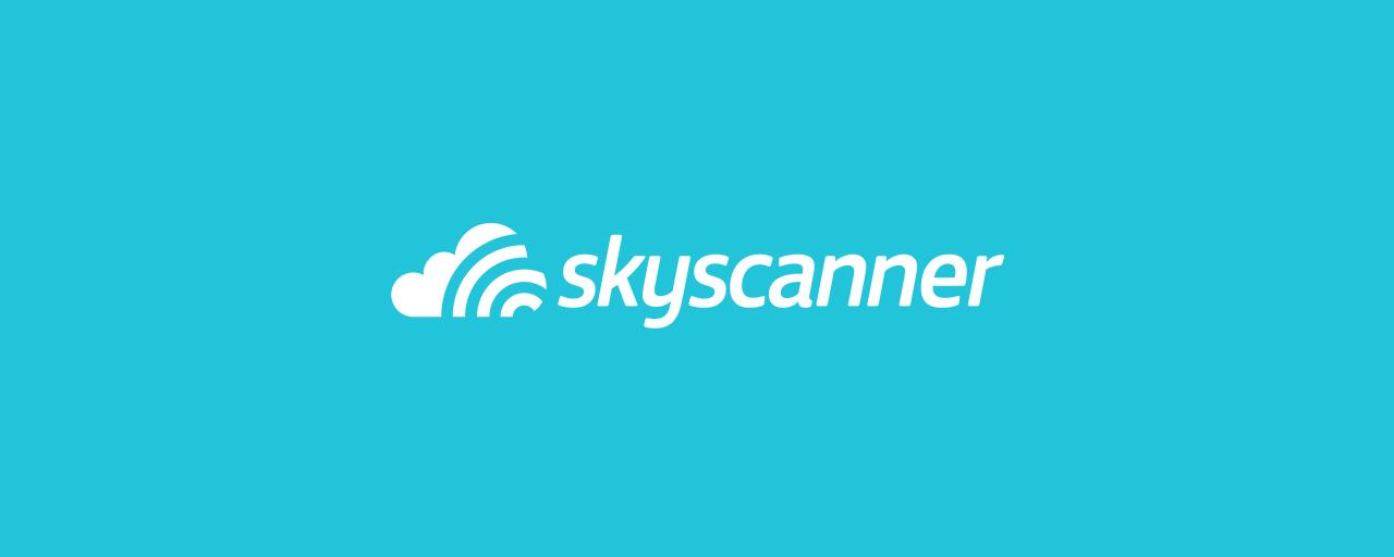 7 Flight Comparison Sites Like Skyscanner - GoodSitesLike