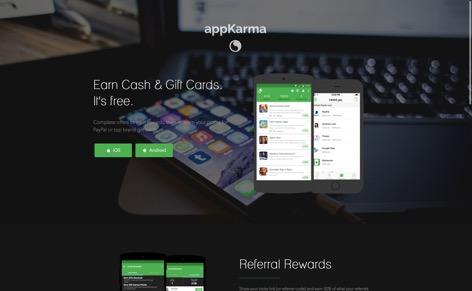 appKarma