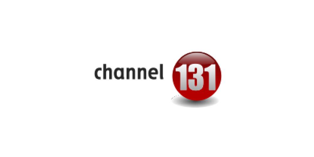 Ch131