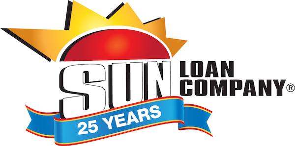 Best Personal Loans Sites Like Sun Loan Company Goodsiteslike