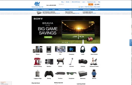 5 Buy Now Pay Later Stores Like QVC GoodSitesLike – Sites With Payment Plans Like Qvc