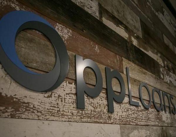 Legit Online Loans >> 7 Best Online Loans Sites like OppLoans - GoodSitesLike