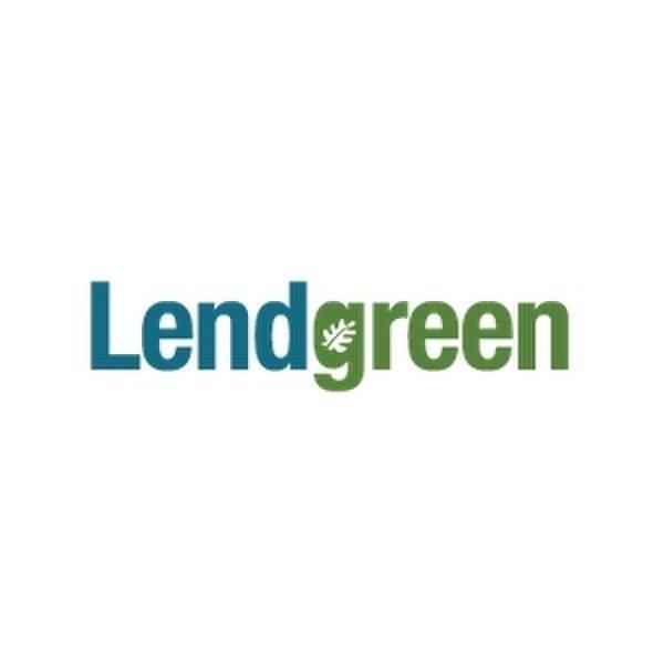 Top 7 Student Loan Refinancing Companies: In-Depth Reviews