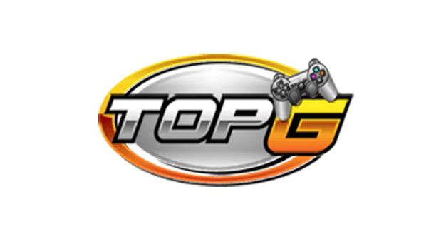 sites like topg