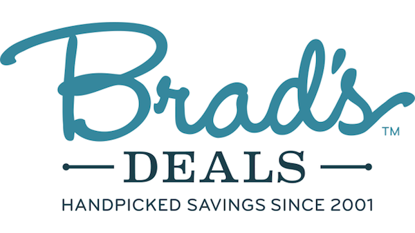 5 Deal And Coupon Sites Like Brad S Deals Goodsiteslike