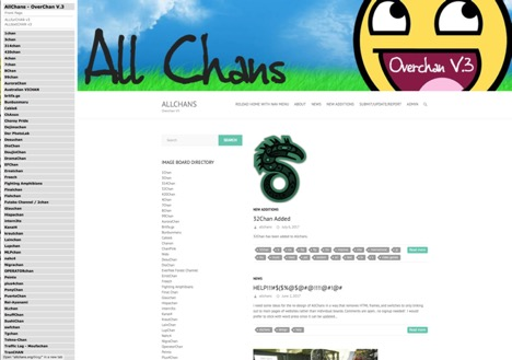 AllChans