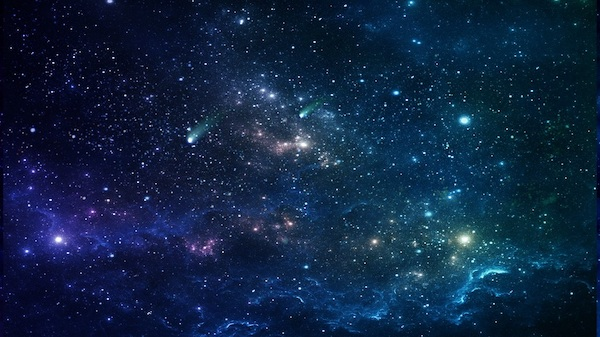How Much Does It Cost to Name a Star? - GoodSitesLike
