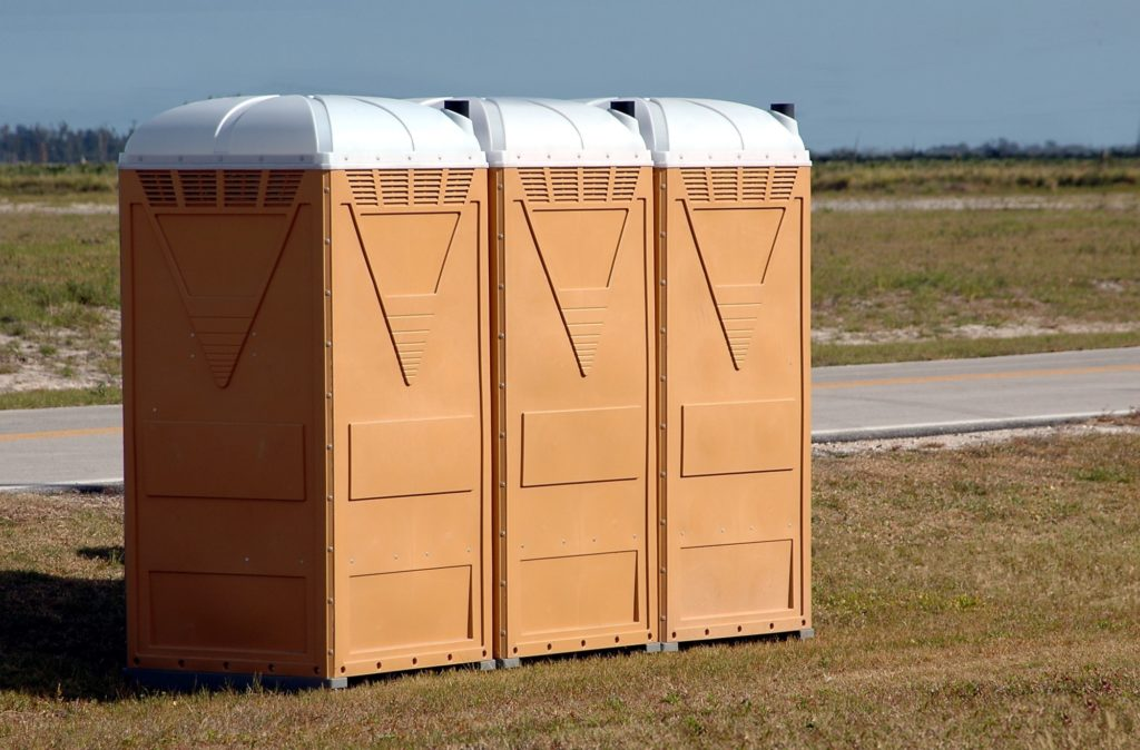 How Much Does It Cost to Rent a Porta Potty? - GoodSitesLike