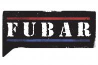 Dating sites like fubar