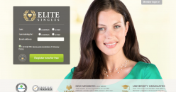 is elite singles a good dating site Reviews of the best 5 over 55 dating sites online for olderonlinedating is a older dating site for older singles the site has a good layout and elite singles.